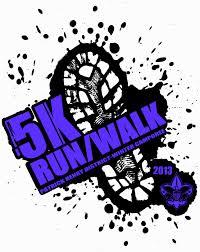 5k run.walk
